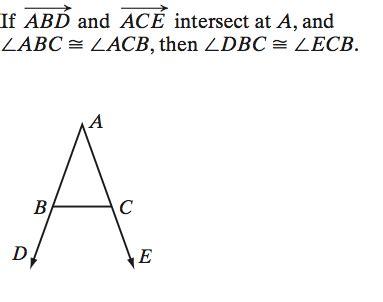 Homework help geometry proofs