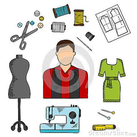 Business plan fashion industry